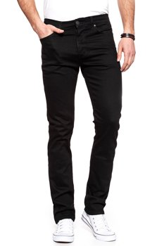 WRANGLER SPENCER BLACK W16APS94G