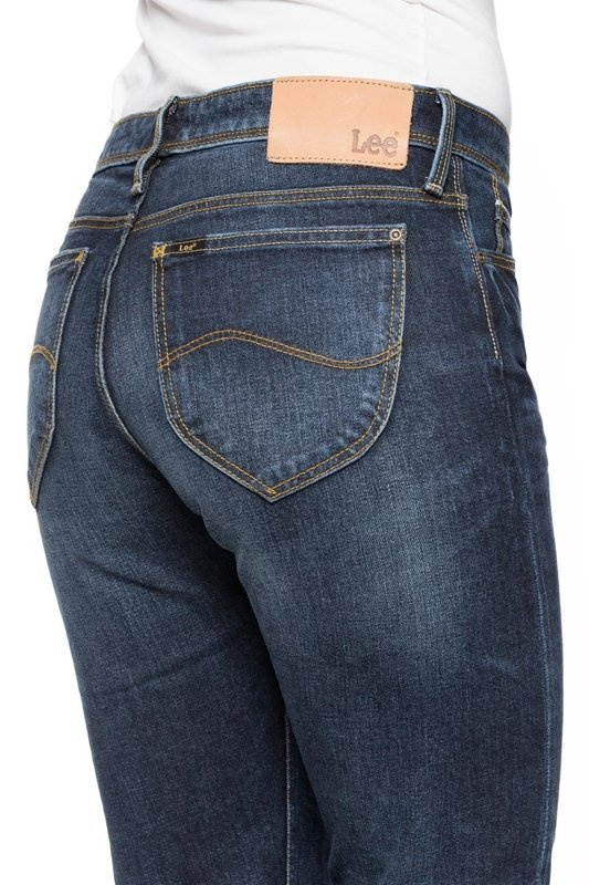 LEE SALLIE SELVAGE L30KSAXP