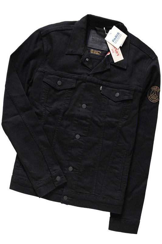 LEVI'S Paris Saint-Germain 723340219