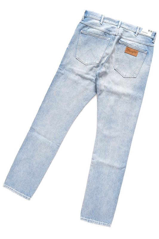WRANGLER SPENCER DRY AS DUST W16ATW88B