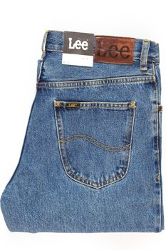 LEE BROOKLYN L4524444
