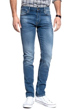 MUSTANG Vegas DENIM BLUE 1007095 5000 883