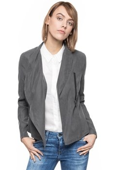 TOM TAILOR FLUENT BLAZER